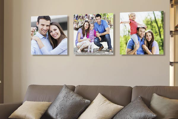 canvas-prints-wall